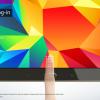 Tab S 2 100x100 - Đặt mua Galaxy Tab S, nhận quà tặng 3 triệu đồng