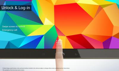 Tab S 2 400x240 - Đặt mua Galaxy Tab S, nhận quà tặng 3 triệu đồng