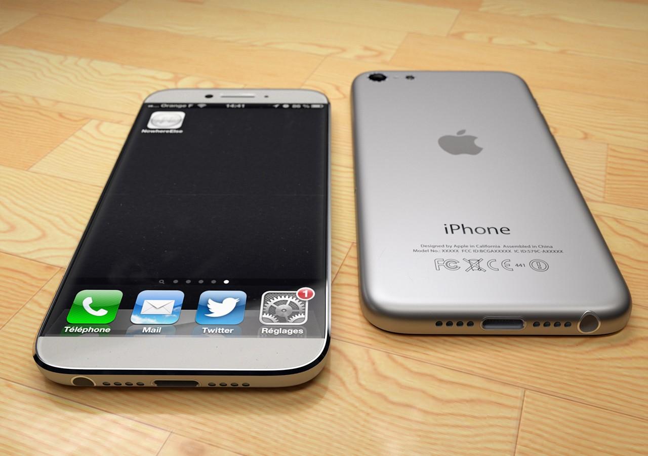 image00118 - iPhone 6 sẽ có cả cảm biến áp suất không khí