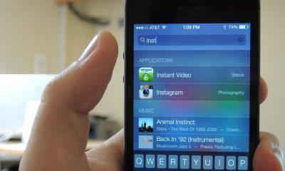 ios spotlight search 400x240 - Tìm hiểu tính năng Spotlight Search trên iOS 8
