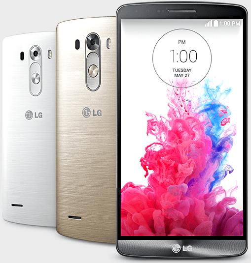 lg g3 screencap - LG G3 bán ra giá 16 triệu đồng, tặng quà hấp dẫn