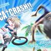 nanaca crash 1 100x100 - NANACA + CRASH: Tựa game hài hước trên Android