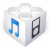 firmware 100x100 - Địa chỉ tải firmware iPhone gốc, iOS 7.1.2