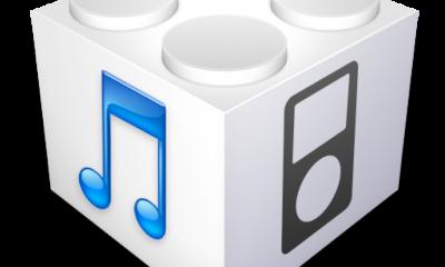 firmware 400x240 - Địa chỉ tải firmware iPhone gốc, iOS 7.1.2