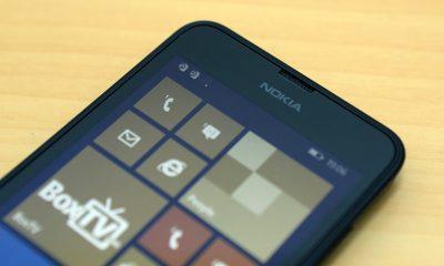 image00128 400x240 - Bản cập nhật Windows Phone 8.1 hỗ trợ độ phân giải mới và Smart Cover