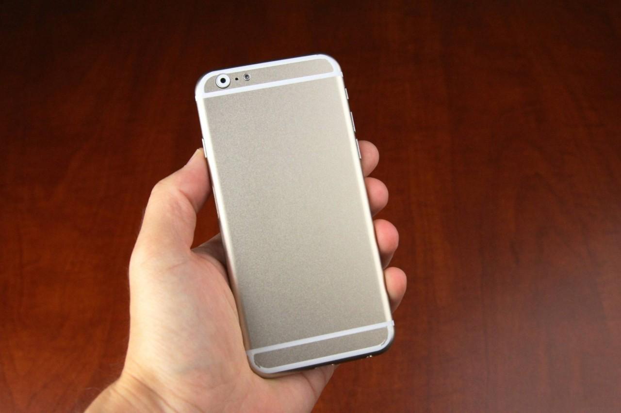image00129 - iPhone 6 sẽ có NFC và Wifi 802.11ac?