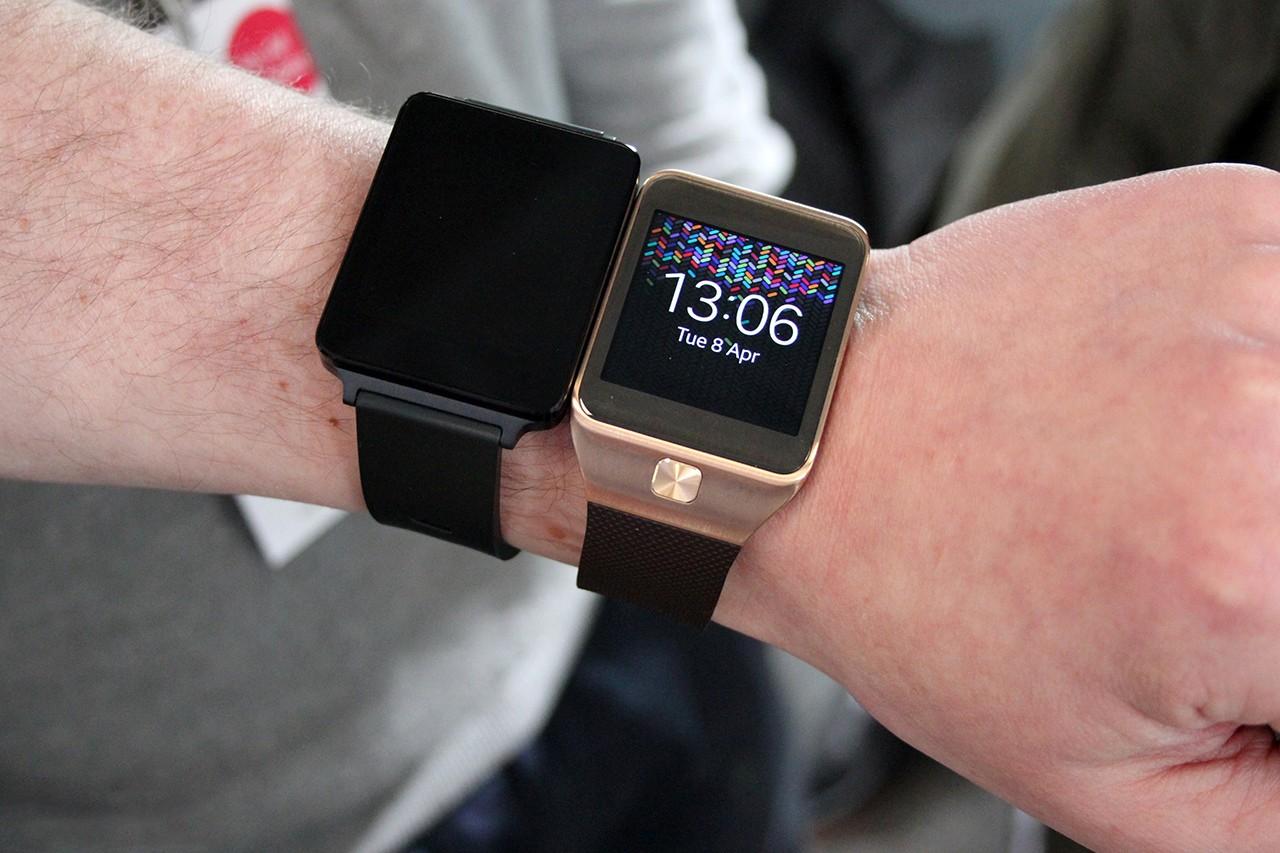 image0013 - LG G Watch bắt đầu bán ra trên toàn cầu