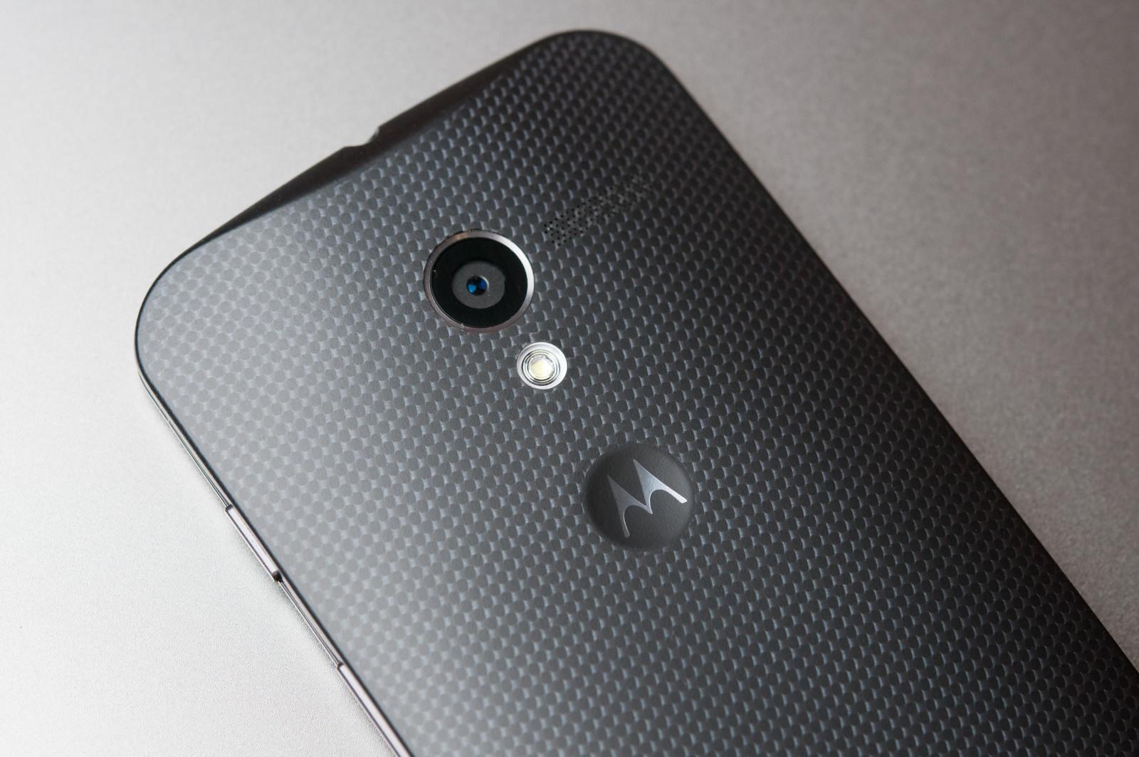 image0017 - Motorola: Moto X và G sẽ có Android L