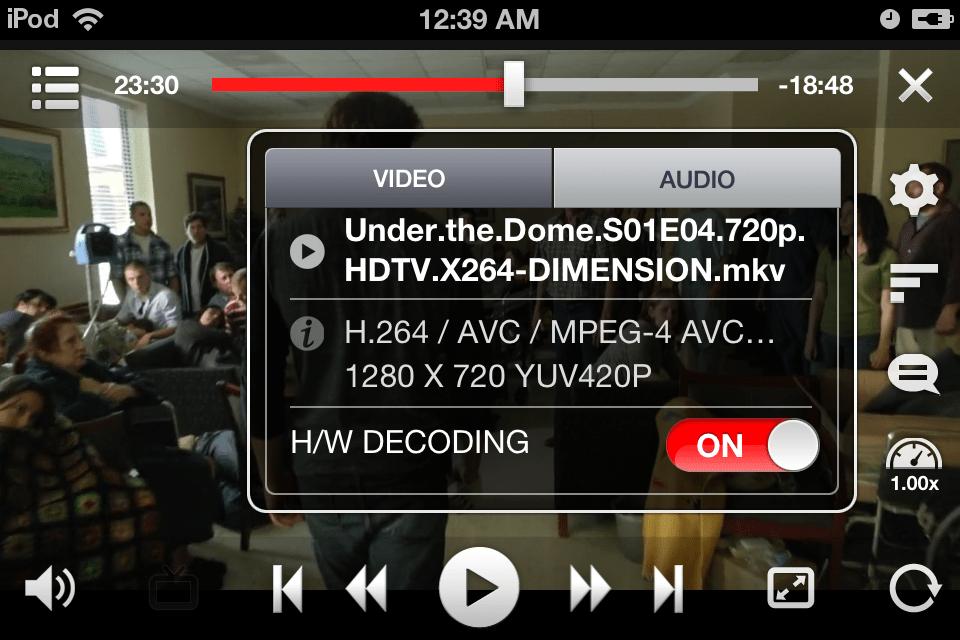image023 - AVPlayer: Xem phim trên iPhone chất lượng HD