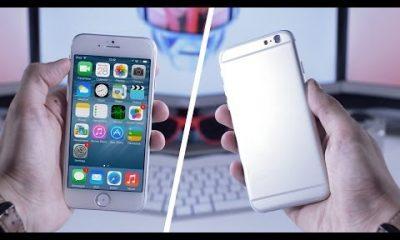 ios8 iphone6 400x240 - iOS 8 chạy trên iPhone 6 4.7 inch sẽ như thế nào?