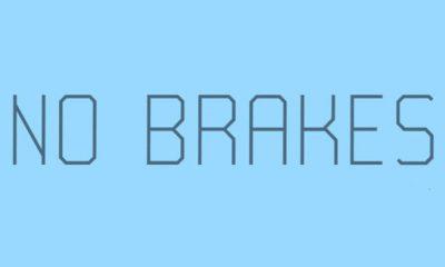 no brakes 400x240 - No Brakes: Đừng thấy game xấu mà chê nhé