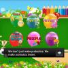 abc 1 100x100 - ABC learning games for kids: Bé tìm hiểu bảng chữ cái