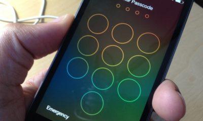 appcontrol 2 400x240 - Mẹo thiết lập âm lượng cho từng ứng dụng iPhone