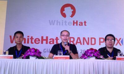 bkav 400x240 - Hacker sẽ thi đối kháng tại WhiteHat Grand Prix 2014
