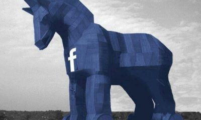 facebook 2 400x240 - Cảnh báo: Đề phòng virus lây lan qua Facebook Messenger