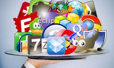 freeapps 400x240 - Sáu ứng dụng iPhone cực hay đang miễn phí trên App Store