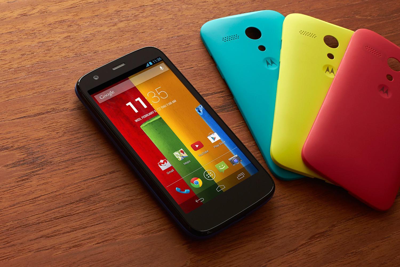 image00110 - Moto G2 với màn hình 5 inch sẽ bán ra từ 10/9/2014