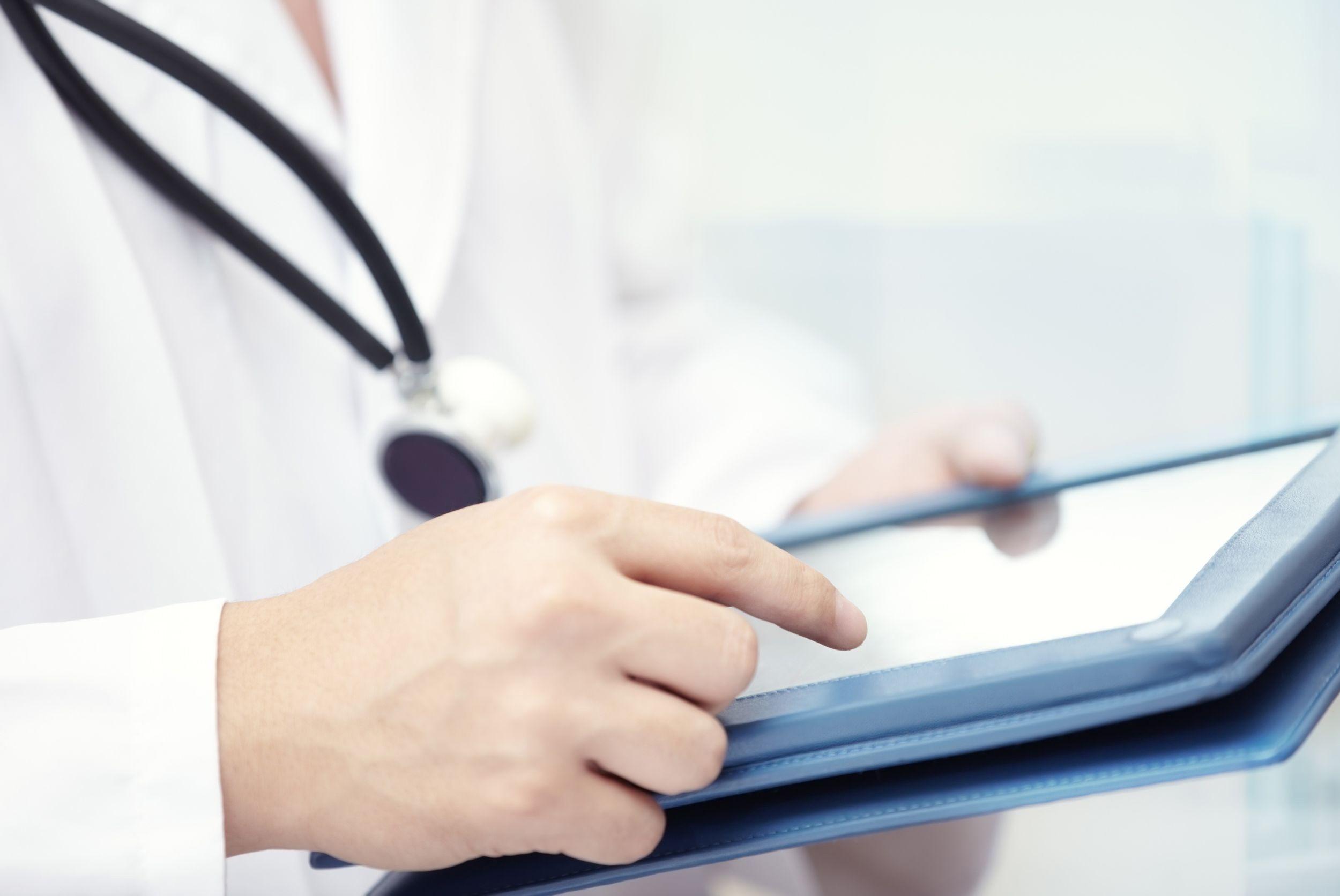 image00114 - Bùng nổ ứng dụng chăm sóc sức khỏe qua di động