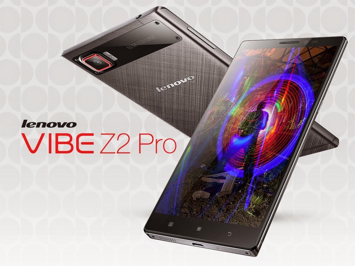 image0012 - Lenovo Vibe Z2 Pro có mặt chính thức với màn hình Quad HD 6 inch