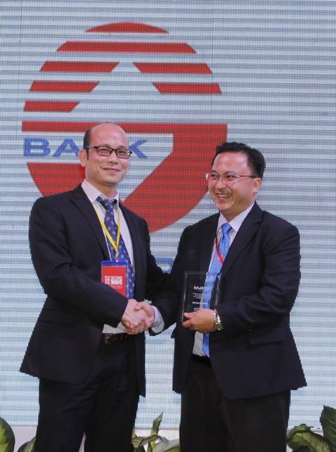 image005 - SCB nhận giải thưởng thương vụ hợp nhất có nỗ lực tái cấu trúc hậu M&A