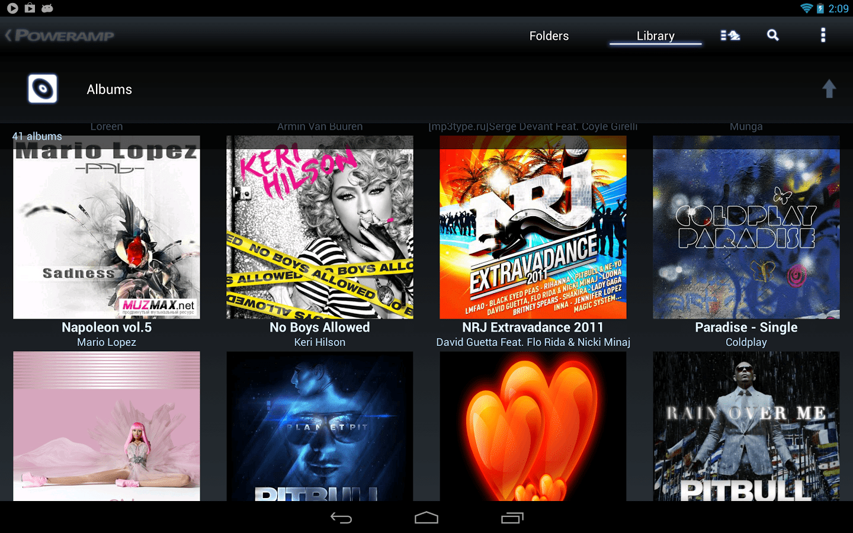 image007 - Poweramp Music Player: Ứng dụng nghe nhạc chuyên nghiệp cho Android
