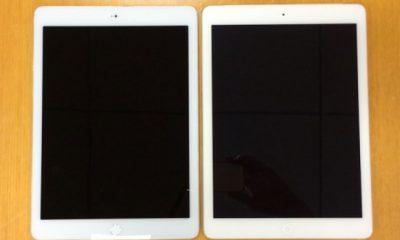 ipad air 2 400x240 - iPad Air 2 nâng cấp RAM lên 2GB