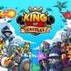 king of castle 1 100x100 - King of Castles: Tựa game phòng thủ mới cực hay