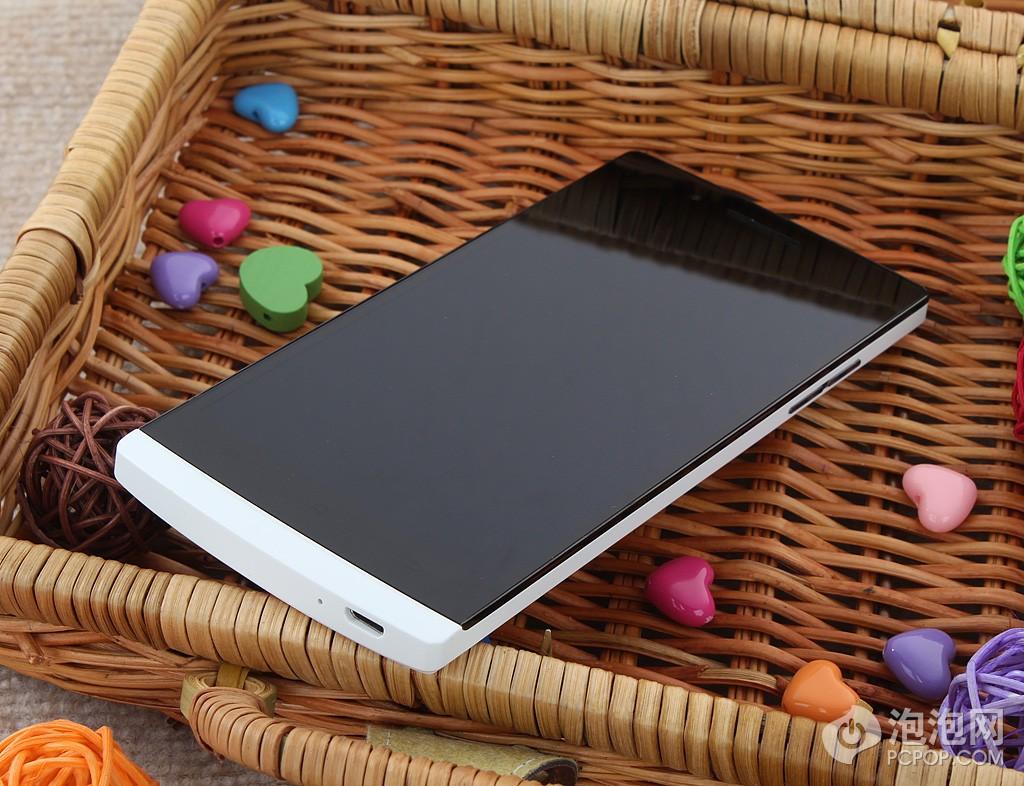 oppo find 5 - Oppo Find 5 sẽ không có bản cập nhật Android 4.4 KitKat