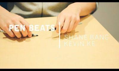 pen beats 400x240 - Đẳng cấp của bút