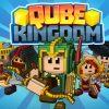 qube kingdom 5 100x100 - Qube Kingdom: Game thủ thành phong cách đồ họa LEGO