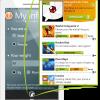 san ung dung mien phi image005 100x100 - Mẹo tìm các ứng dụng miễn phí cho di động