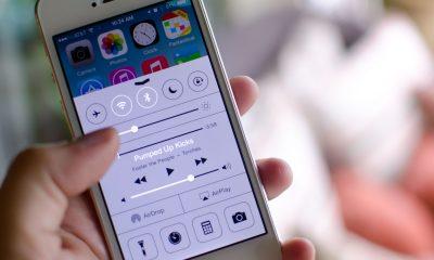 tang do tuong phan iphone 400x240 - Mẹo tăng độ tương phản hình ảnh trên iPhone