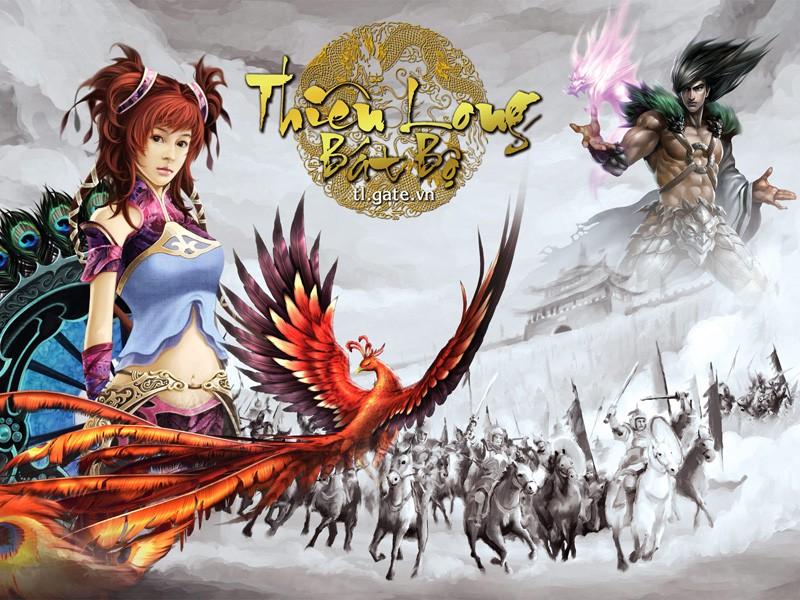 wallpaper1 800x600px - 31/08: FPT Online dừng phát hành game Thiên Long Bát Bộ