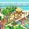 yoga retreat 1 100x100 - Yoga Retreat: Tựa game mô phỏng bộ môn Yoga