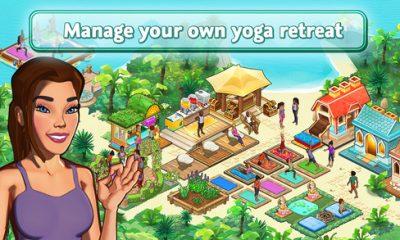 yoga retreat 1 400x240 - Yoga Retreat: Tựa game mô phỏng bộ môn Yoga