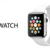apple watch 100x100 - Apple Watch có thể làm gì khi không có iPhone bên cạnh