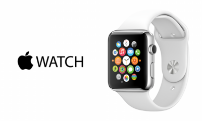 apple watch 400x240 - Apple Watch có thể làm gì khi không có iPhone bên cạnh