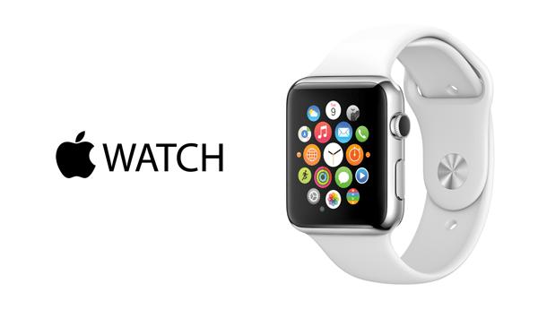 Apple Watch có thể làm gì khi không có iPhone bên cạnh