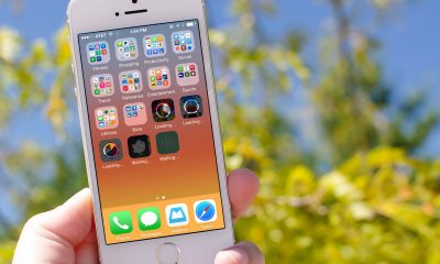 automatic downloads 1 400x240 - Kích hoạt tính năng tự động download nhạc phim trên iPhone