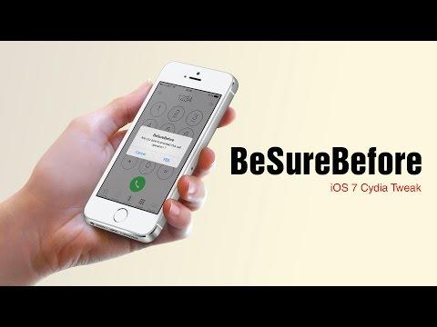 besurebefore - BeSureBefore: đề phòng gửi lộn email hay nhắn lộn tin nhắn