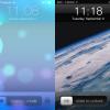 classiclockscreen 1 100x100 - ClassicLockScreen: Thay đổi giao diện màn hình khóa iPhone