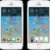cswitcher 100x100 - Quản lý đa nhiệm iPhone ngay trong Control Center