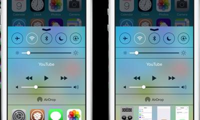 cswitcher 400x240 - Quản lý đa nhiệm iPhone ngay trong Control Center