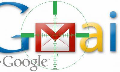 gmail hacked password 400x240 - 5 triệu tài khoản Gmail bị lộ, bạn có là nạn nhân?