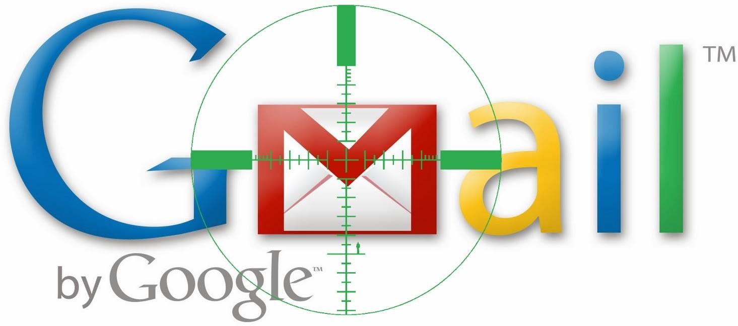 gmail hacked password - 5 triệu tài khoản Gmail bị lộ, bạn có là nạn nhân?