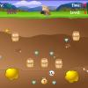 gold miner 2 100x100 - Gold Miner: Tựa game đào vàng cổ điển trên Android