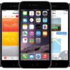 ios 8 100x100 - Cẩn thận với lỗi mất dữ liệu iWork và iCloud Drive trên iOS 8