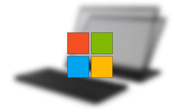 Microsoft giới thiệu bàn phím tương thích cả ba nền tảng di động