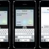 quickshare 2 100x100 - QuickShare: Share nhanh lên Facebook dành cho máy iOS đã jailbreak