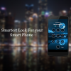 smartphonelock 100x100 - Tự thay đổi mật khẩu Android với Smart Phone Lock